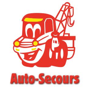 Logo de l'entreprise Auto Secours